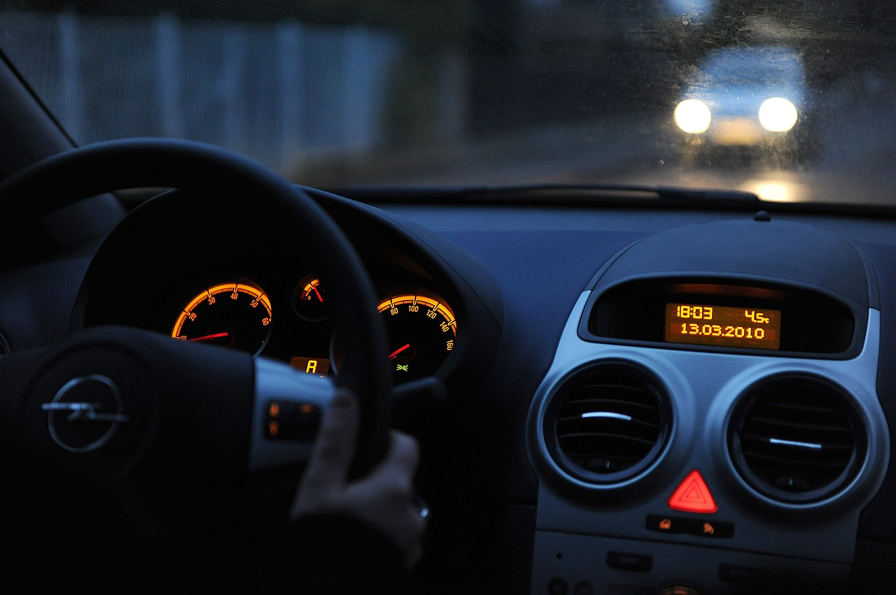 Auto diagnostic OBDclick: how does it work?