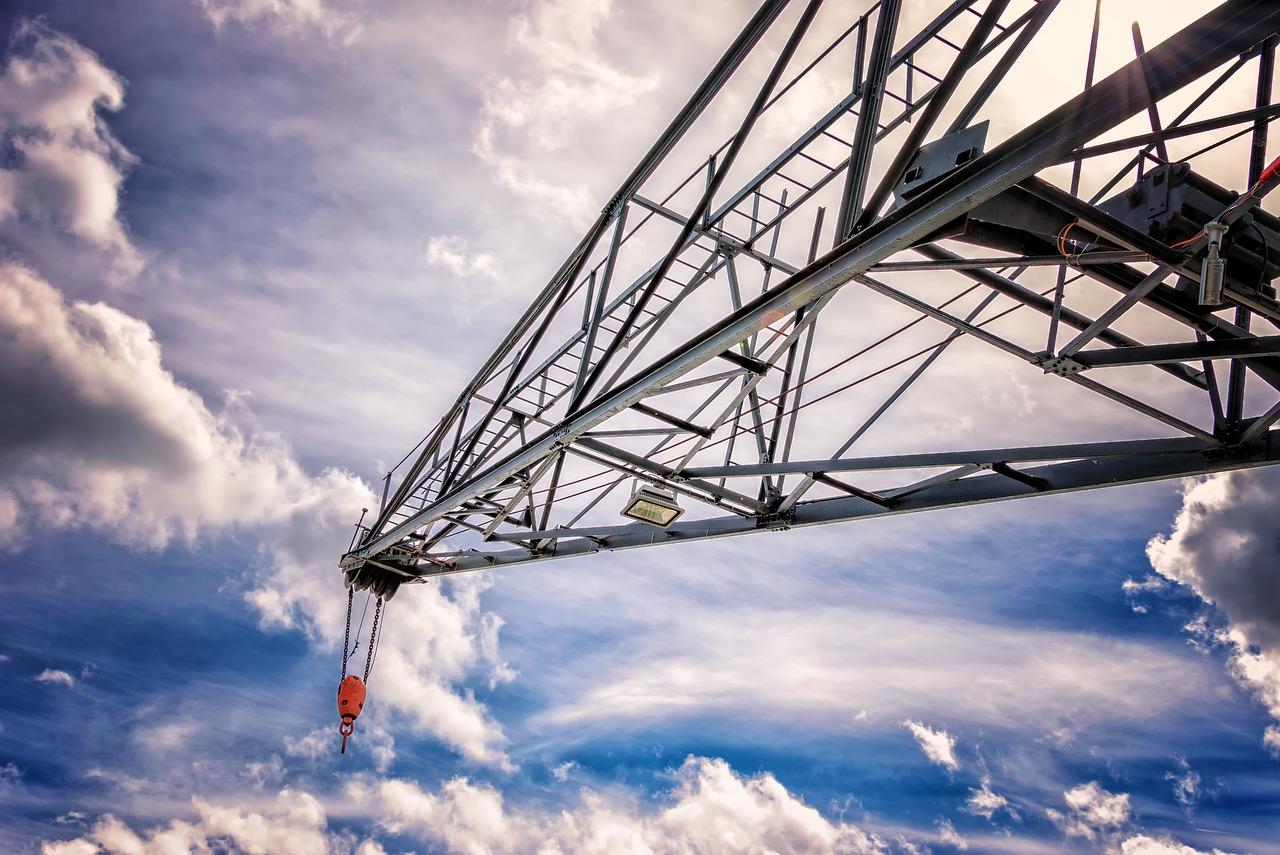 millennium insurance construction requirements
