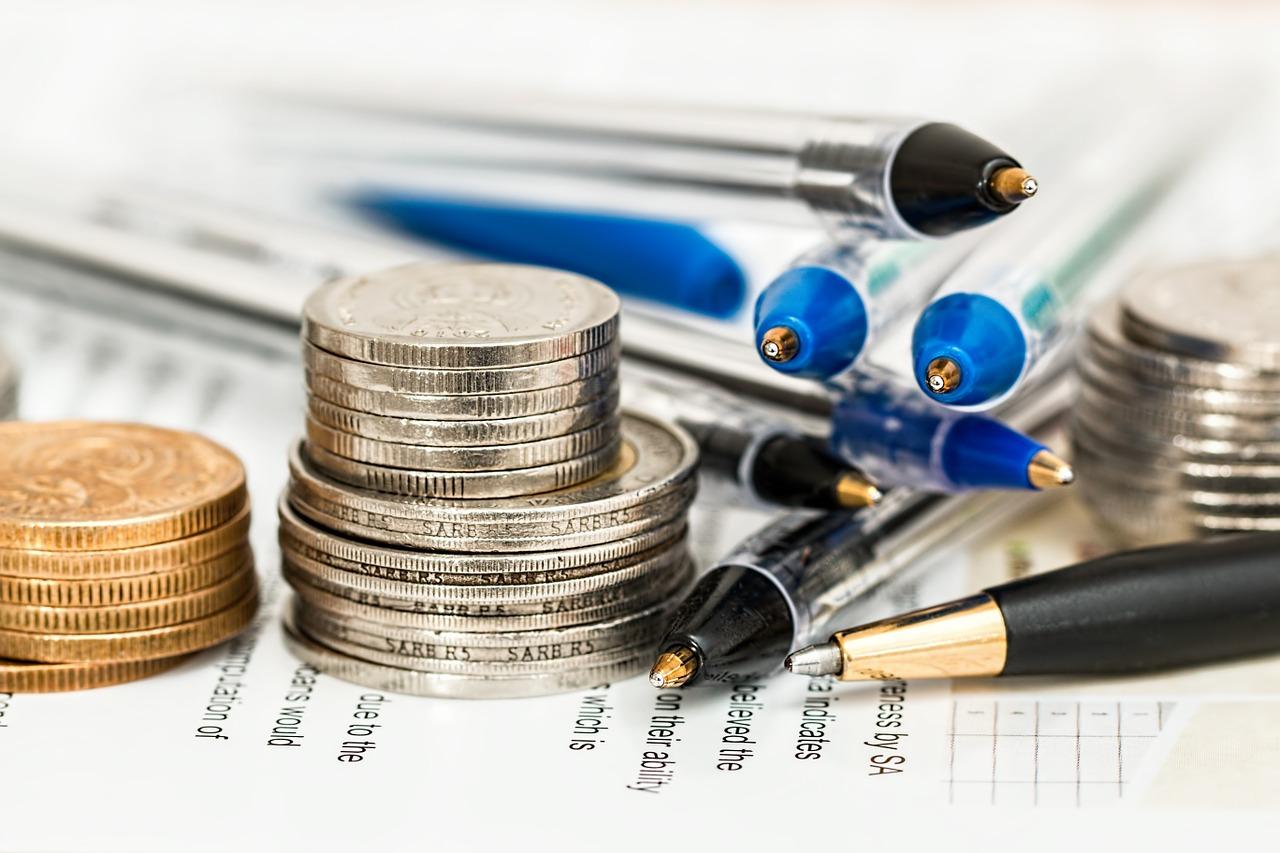 investment-vincent-martet